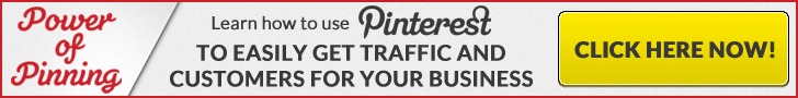C 01 728 90 How to Increase Pinterest Traffic