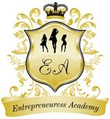 Entrepreneuress Academy
